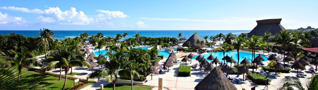 hotel-gran-bahia-principe-tulum-panorama