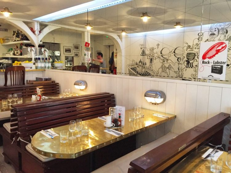 interieur-lobster-bar