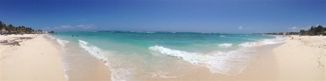 la-plage-el-paraiso-mexique