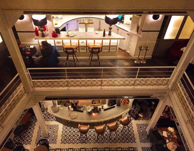 les-chouettes-restaurant-paris-exploratrices-deco