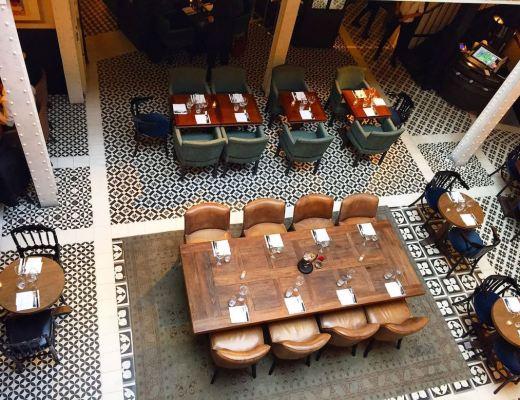 les-chouettes-restaurant-paris