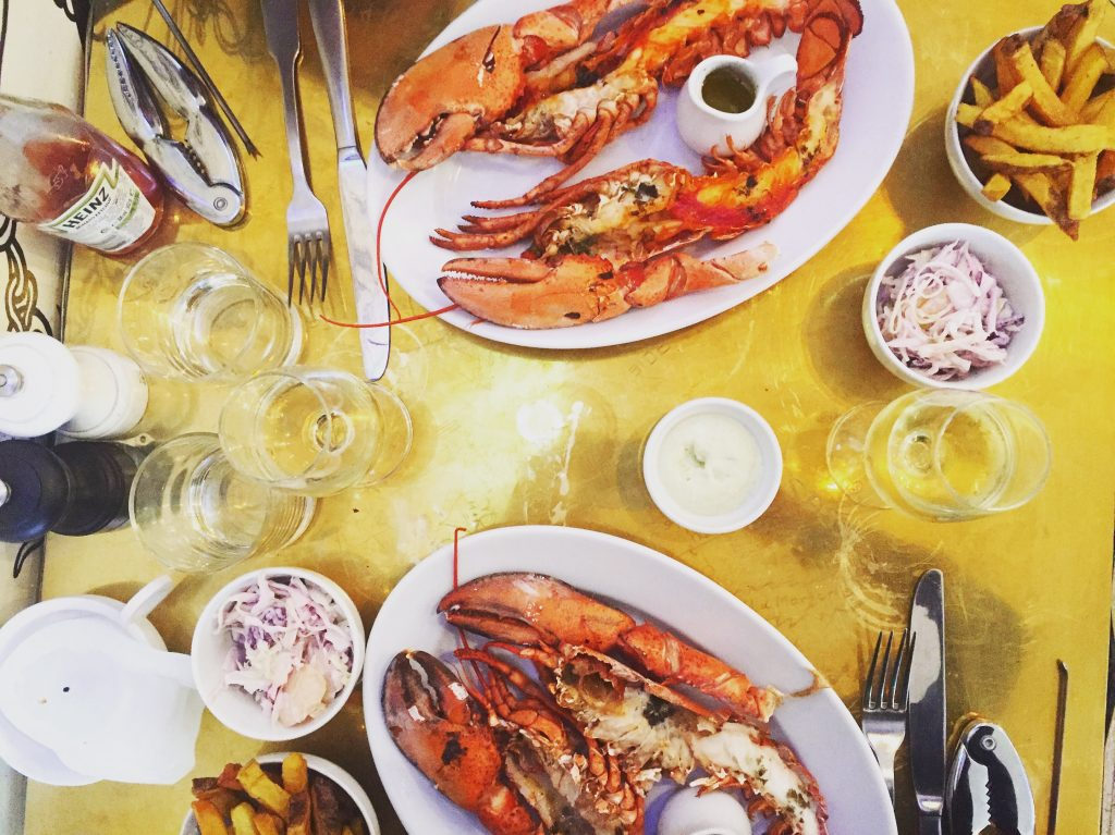 lobster-bar-main-course