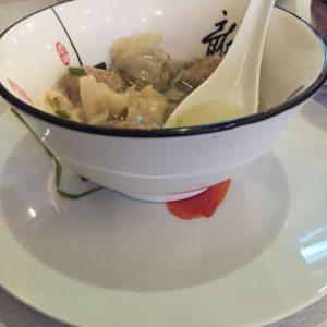 phnom-penh-saigon-dejeuner
