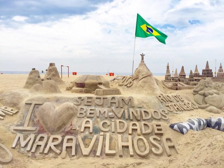 sandcastle-rio-beach