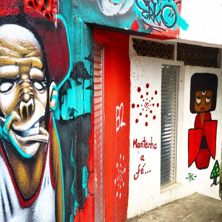 street-art-favela