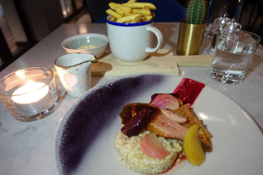 amsterdam-hotel-ink-restaurant-plat