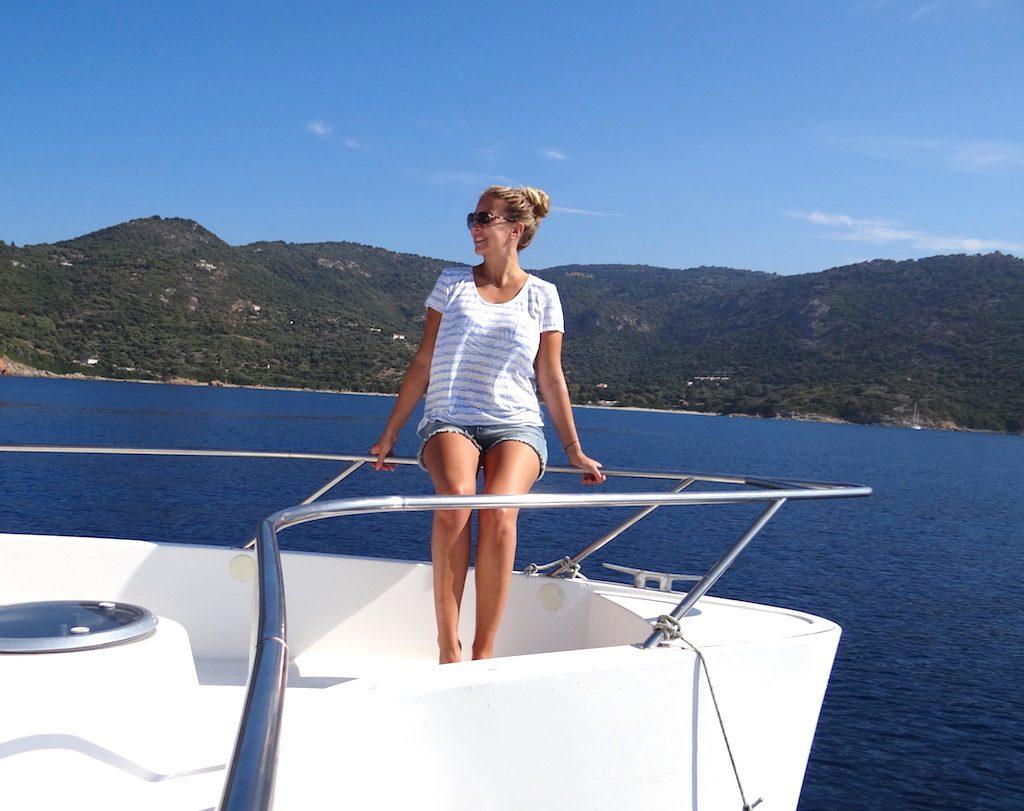 la-corse-en-bateau-ornella