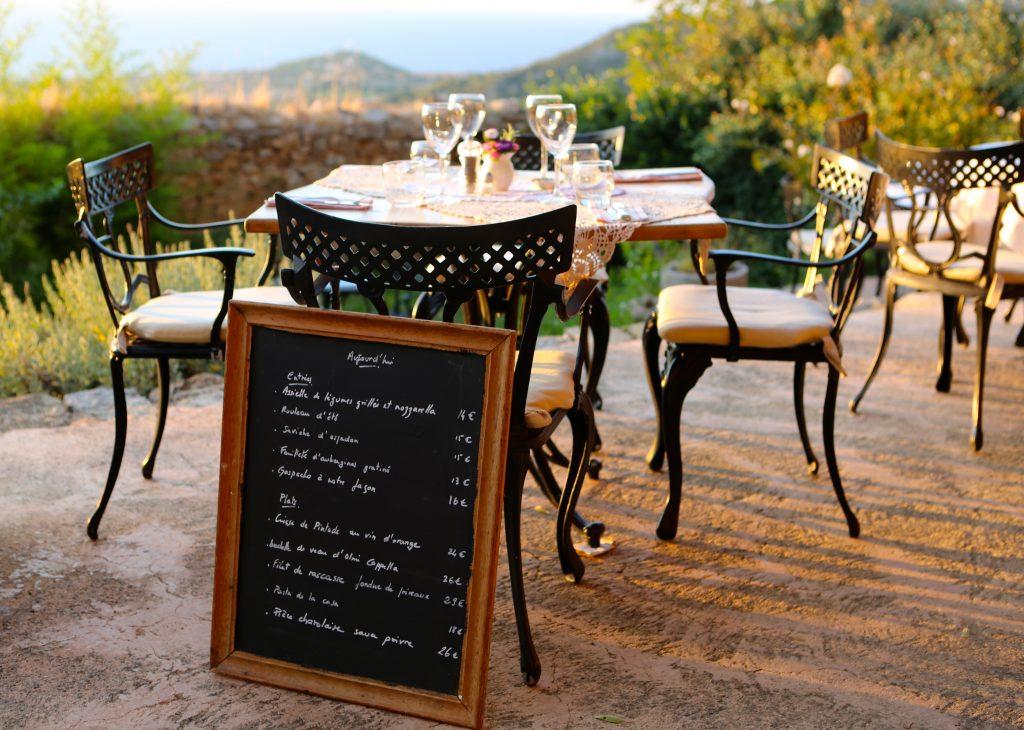 upalazzu-pigna-restaurant
