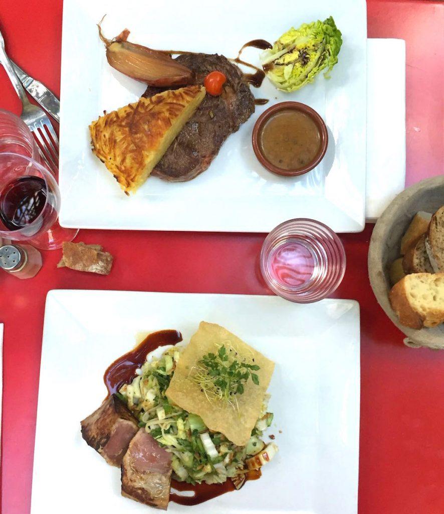 bistrot-des-dames-restaurant-assiette