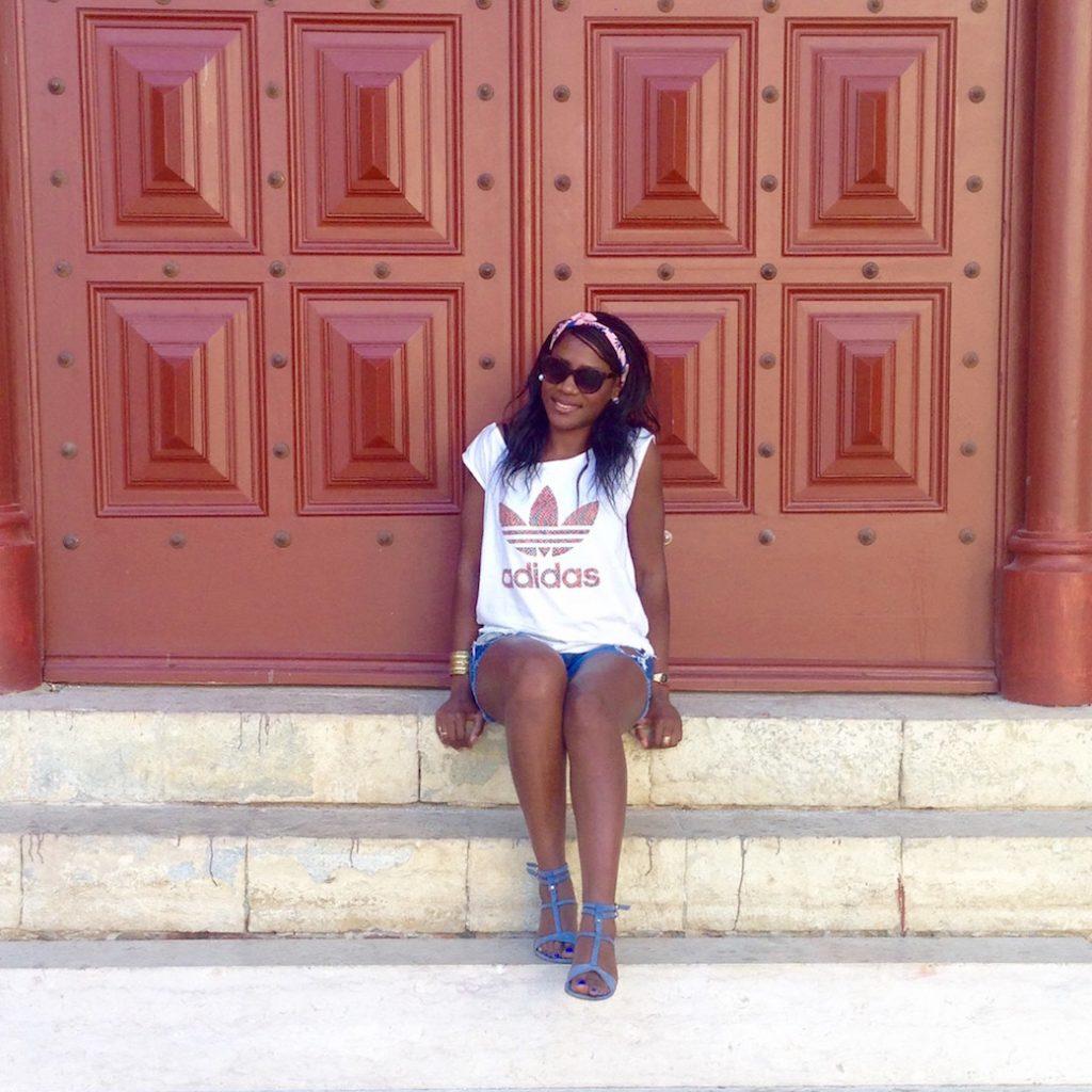 lisbonne-explorer-la-ville-les-exploratrices