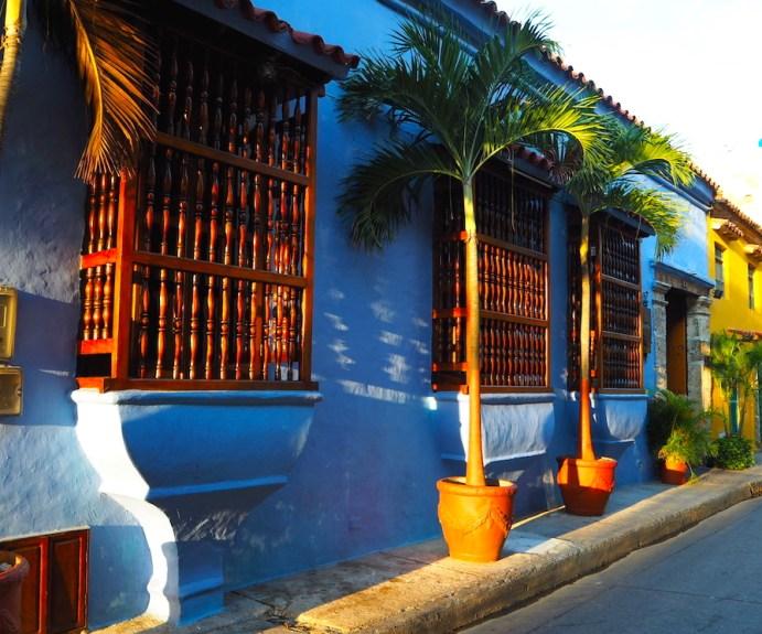 colombie-carthagene-les-exploratrices