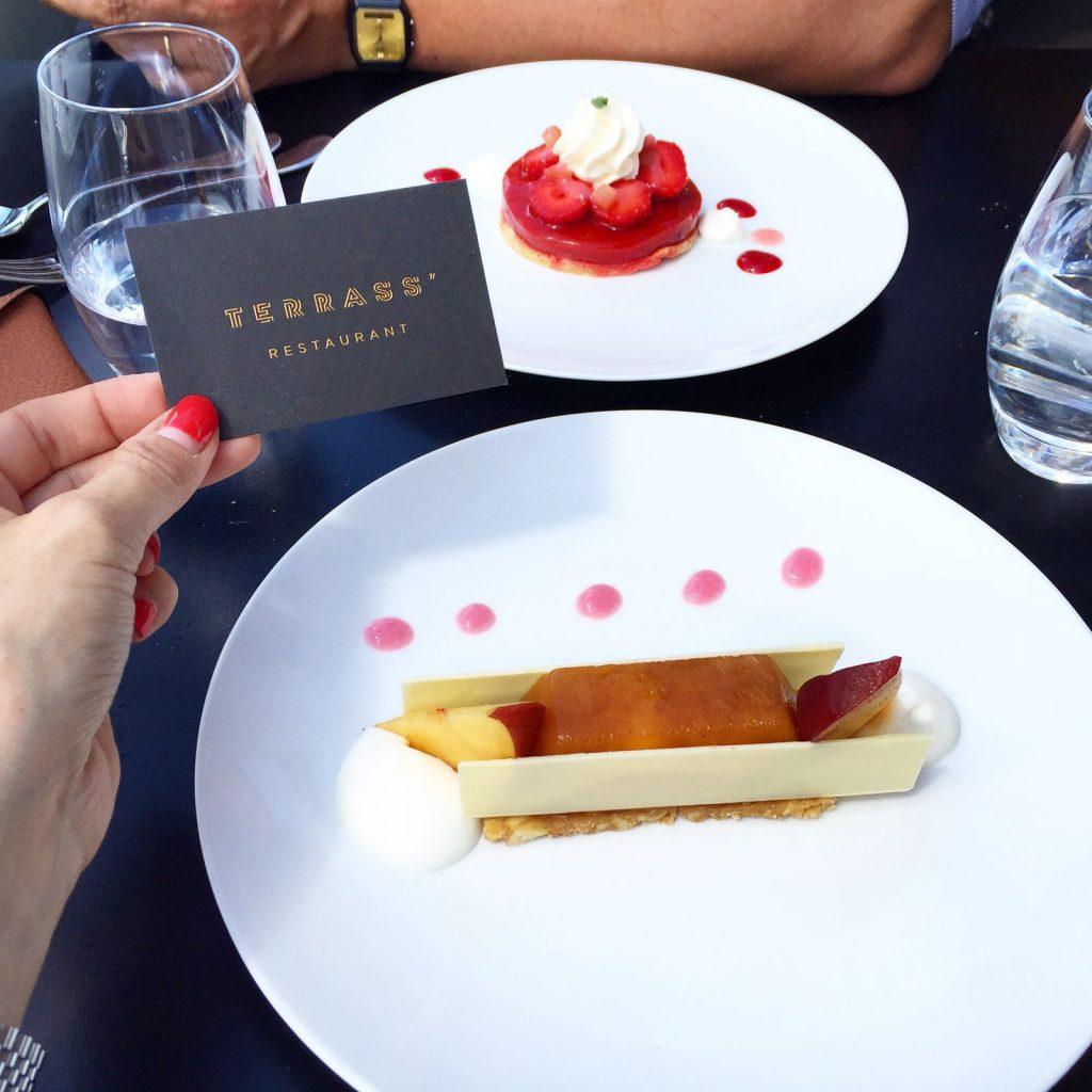 dessert-terass-hotel