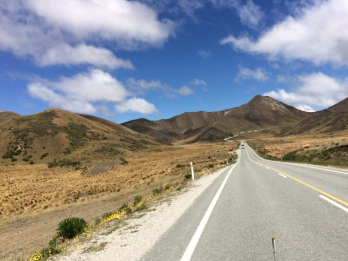 les-exploratrices-lindis-pass-nz
