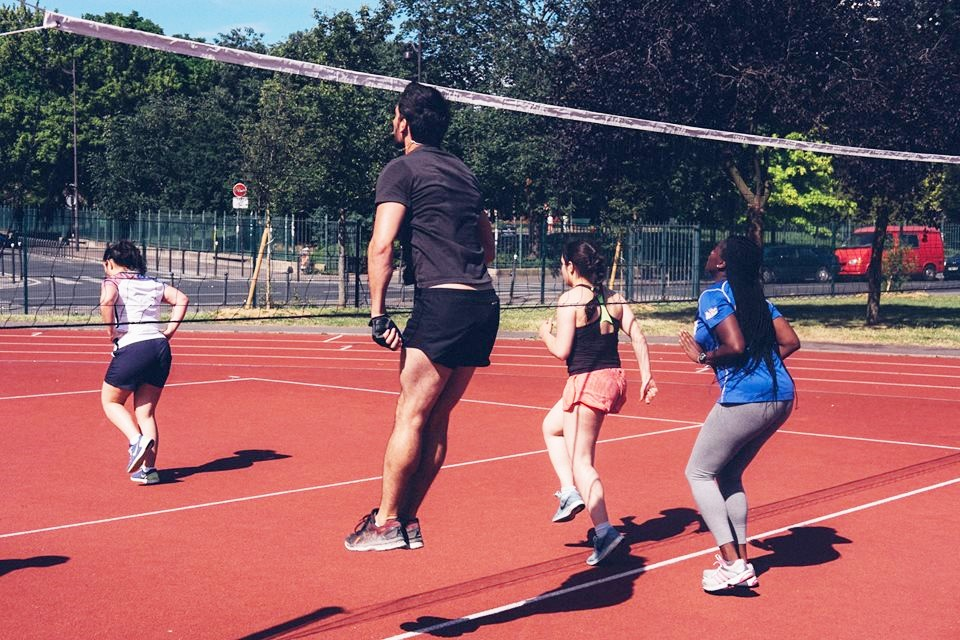 workout-sports-club-entrainement-groupe