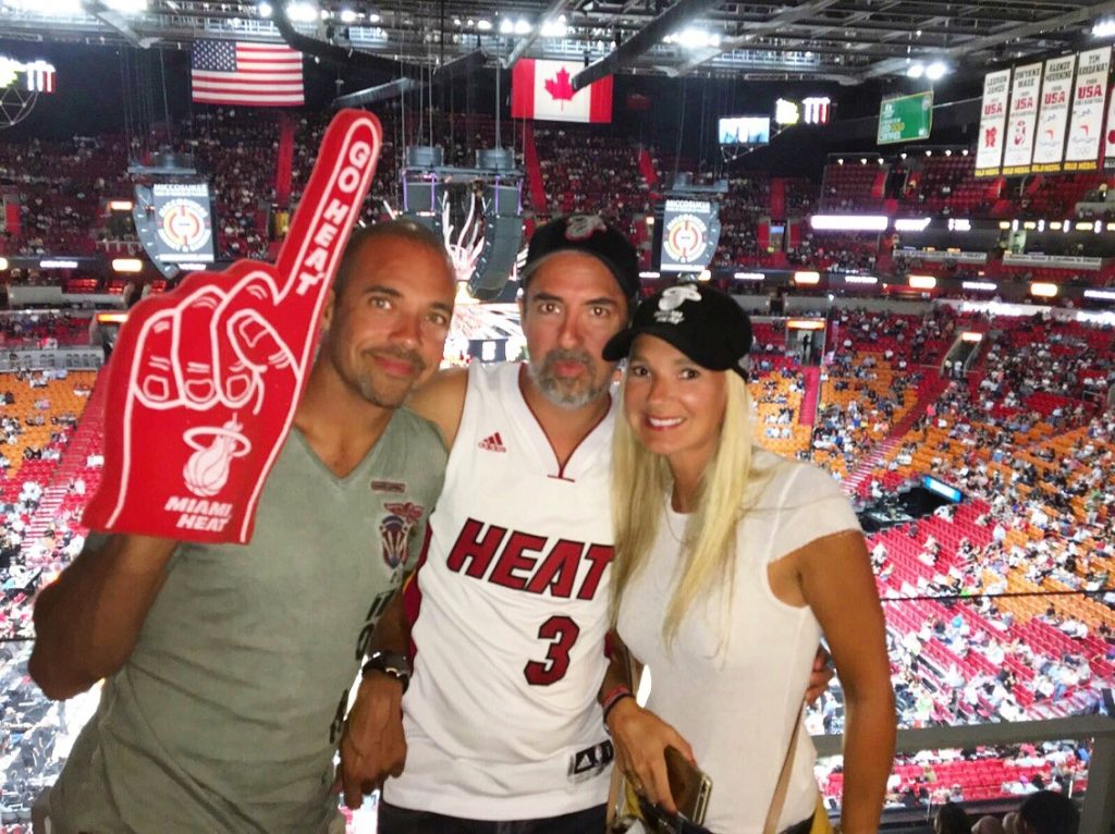 lets-go-heat