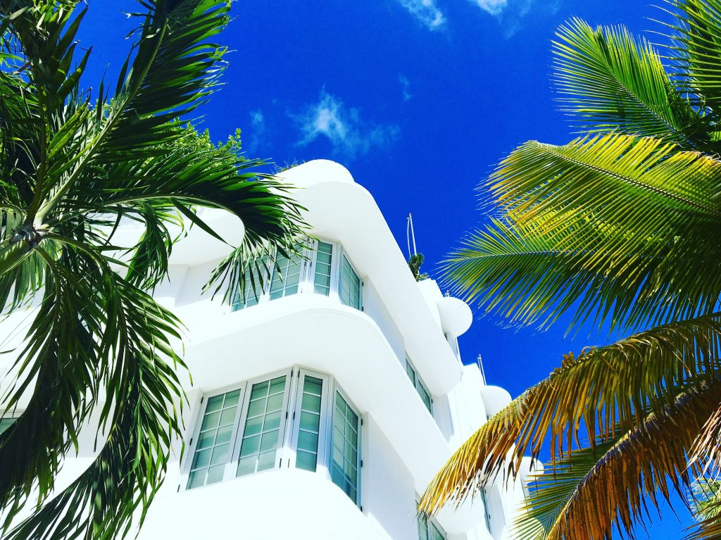 art-deco-miami