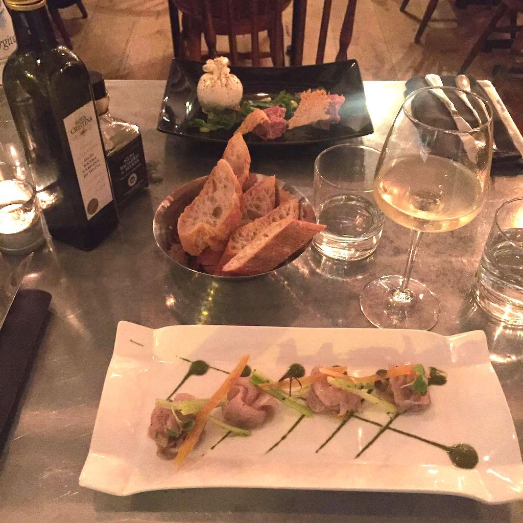 bacco-restaurant-paris-entrees