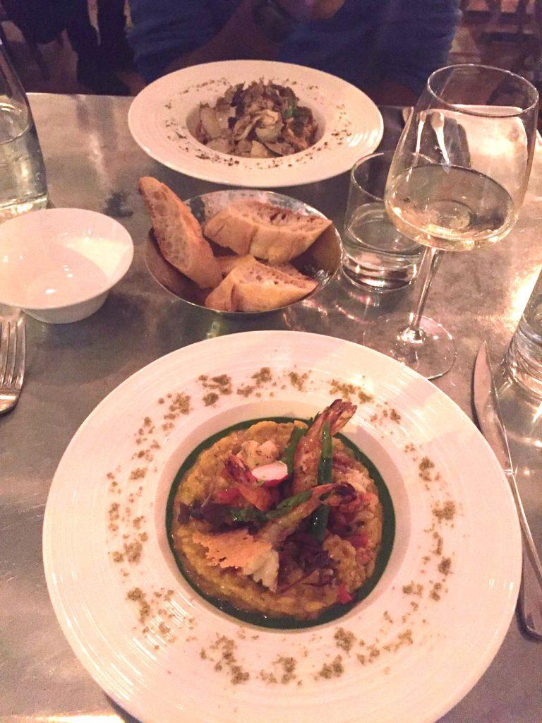 bacco-restaurant-risotto