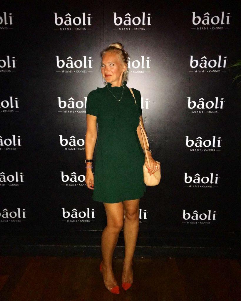baoli-stef