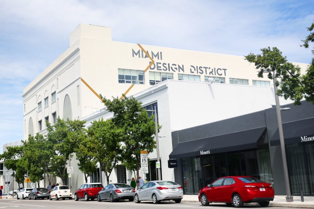 design-district
