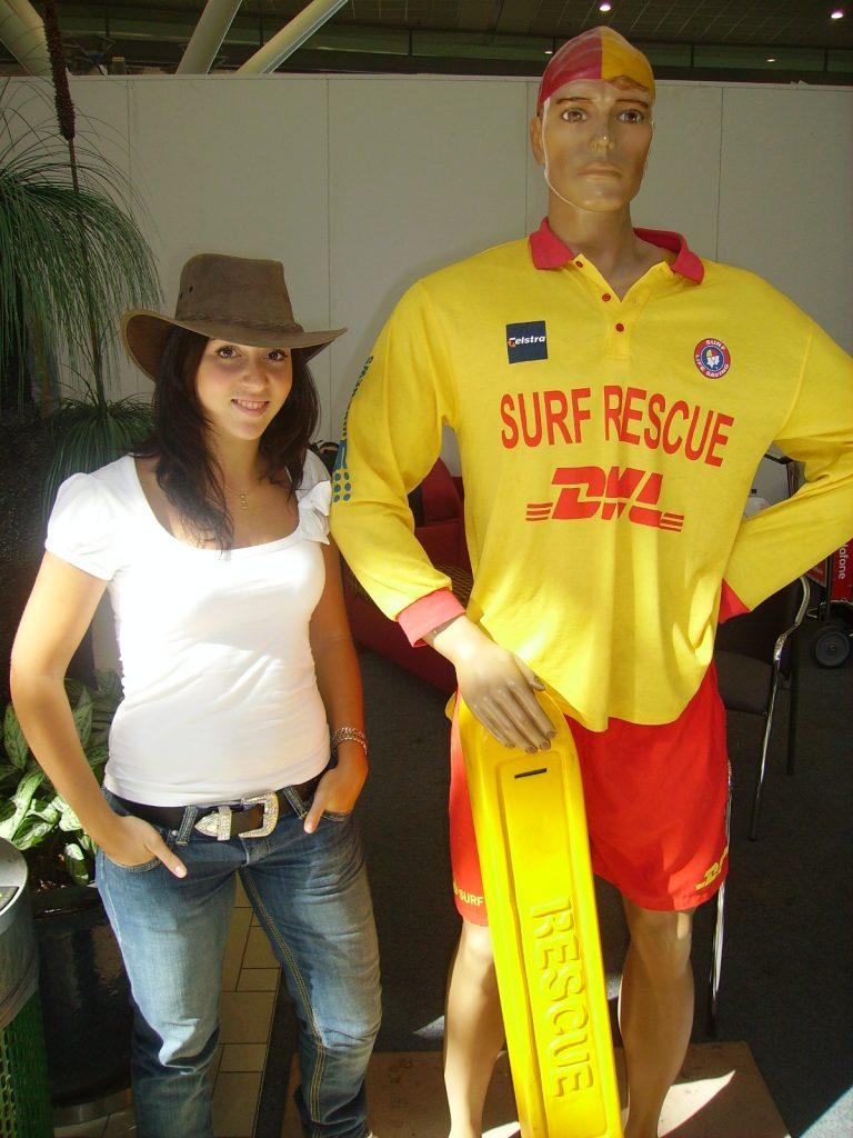 les-exploratrices-australie-2007-retour-france
