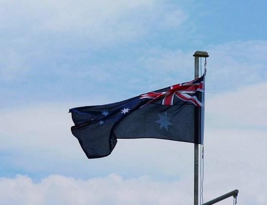 les-exploratrices-australie-drapeau