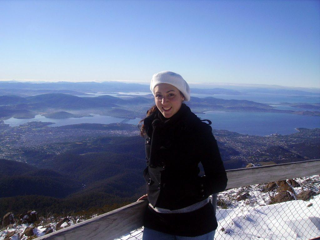 les-exploratrices-australie-tasmanie-hiver-fanny