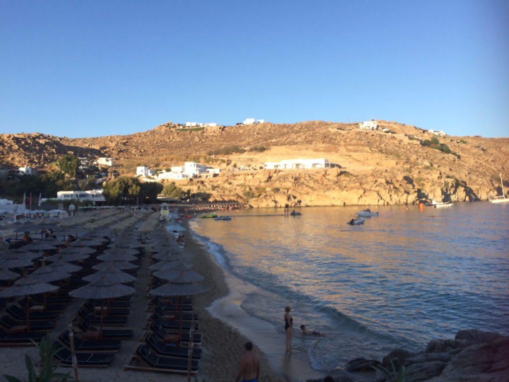 les-exploratrices-mykonos-plage