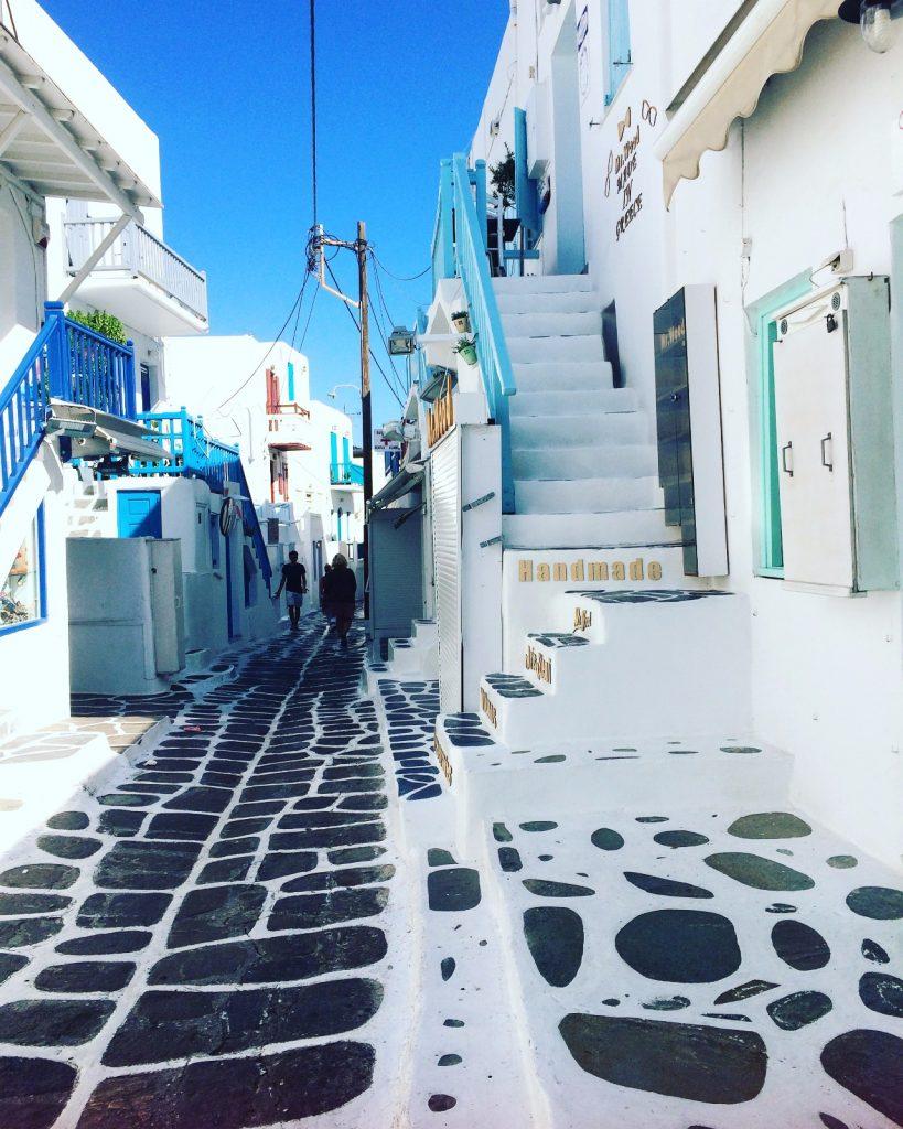 les-exploratrices-mykonos-rues