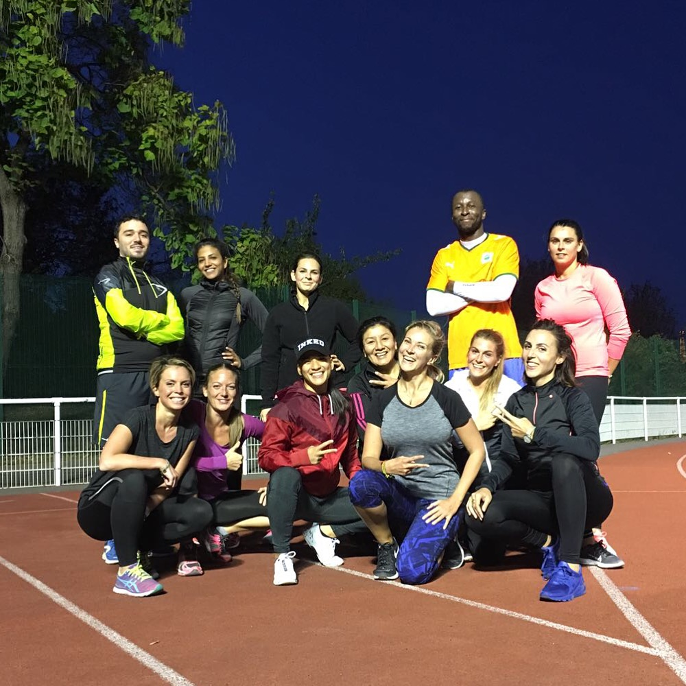 les-exploratrices-run-w-fit-training-no-day-off