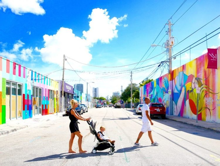 wynwood-wall-marche