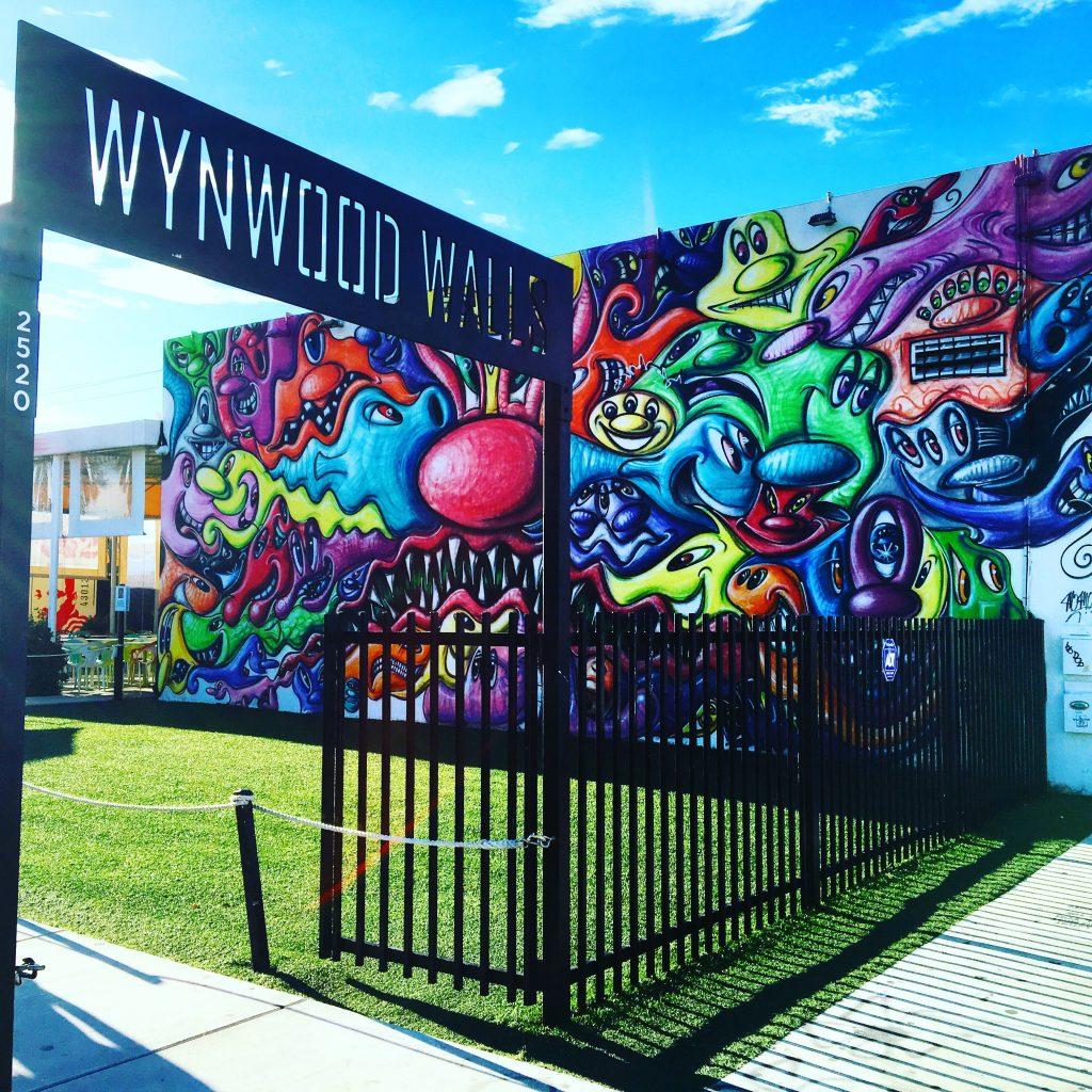wynwoodwall