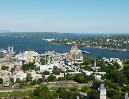 vue-sur-saint-laurent-quebec