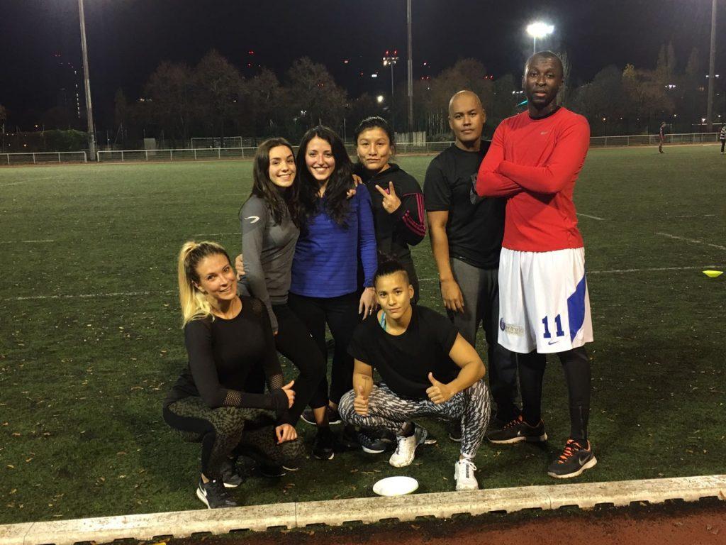 les-exploratrices-nodayoff-run-alicia-team7