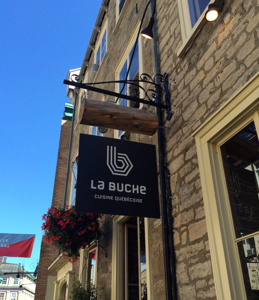 restaurant-la-buche-quebec