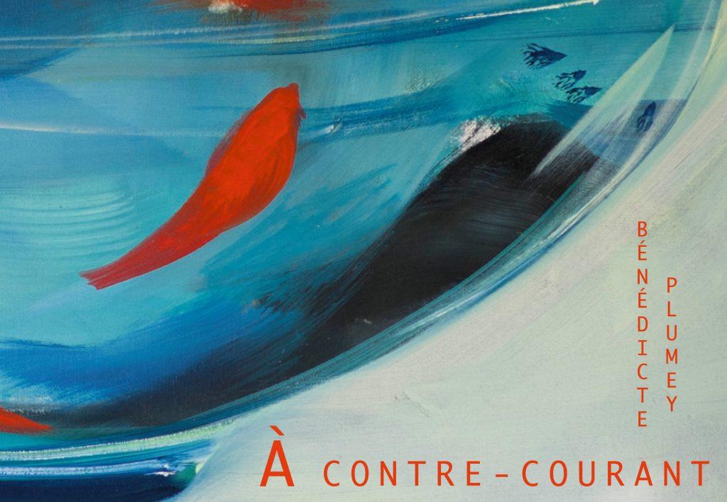 benedicte-plumey-exposition-peinture