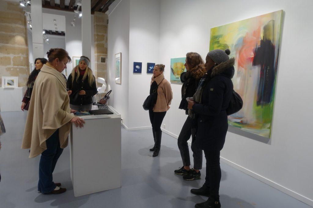 les-exploratrices-galerie-art-paris