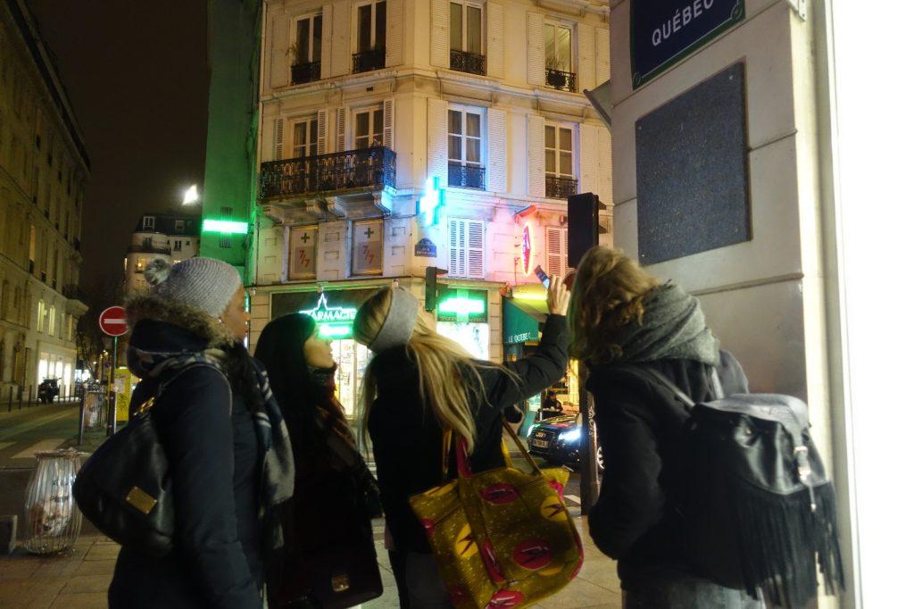 les-exploratrices-paris-tour