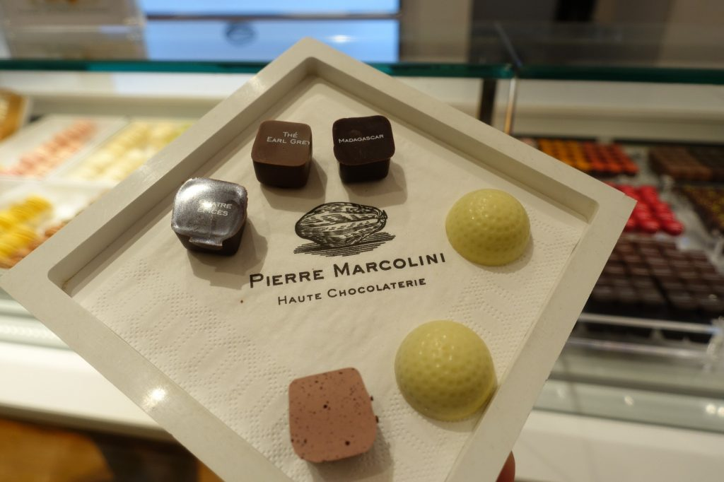 tour-paris-chocolat