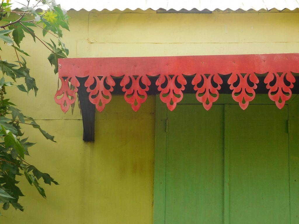 detail-case-creole-ile-reunion-ses-hauteurs