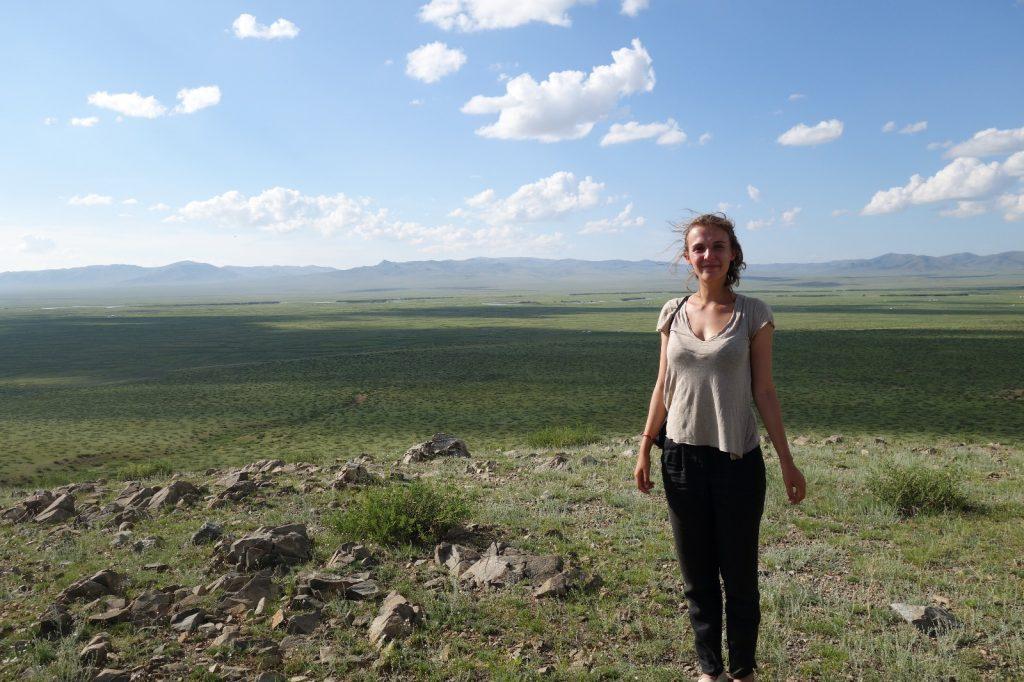 les-exploratrices-charlotte-voyager-seule-mongolie
