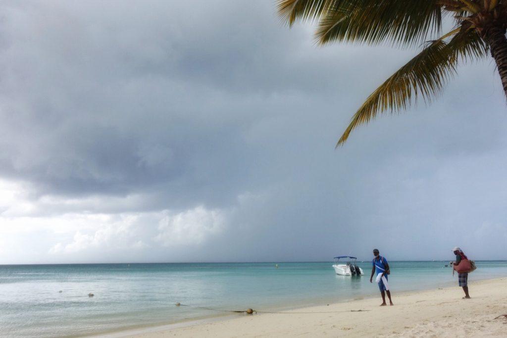 les-exploratrices-maurice-mont-choisy-mauritiens