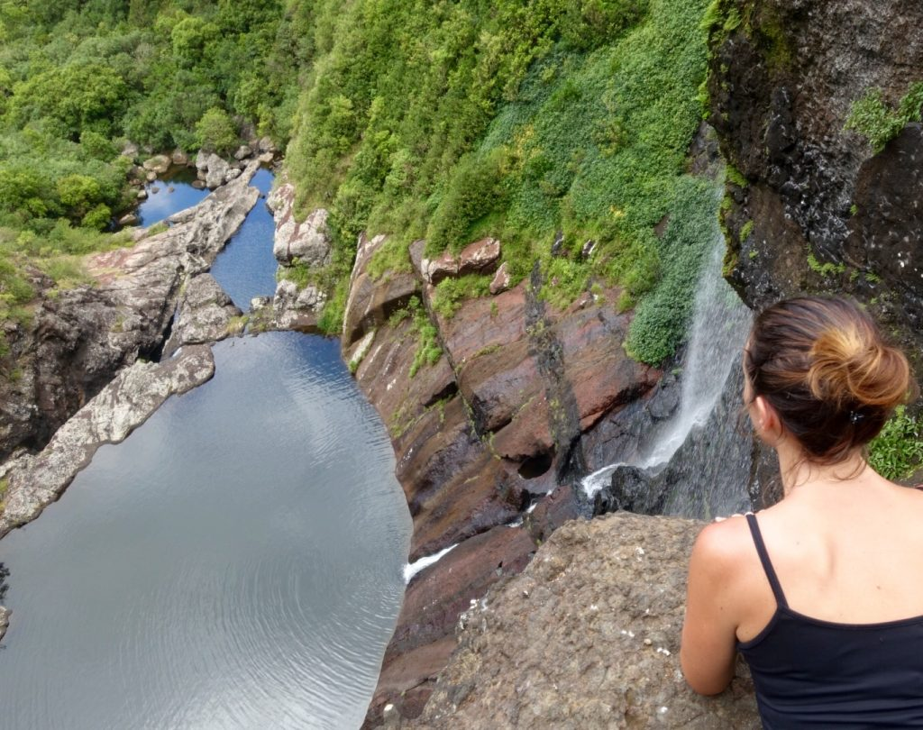 les-exploratrices-maurice-tamarin-falls-fanny-vue-paysage
