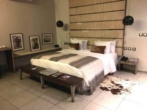 abidjan-hotel-particulier