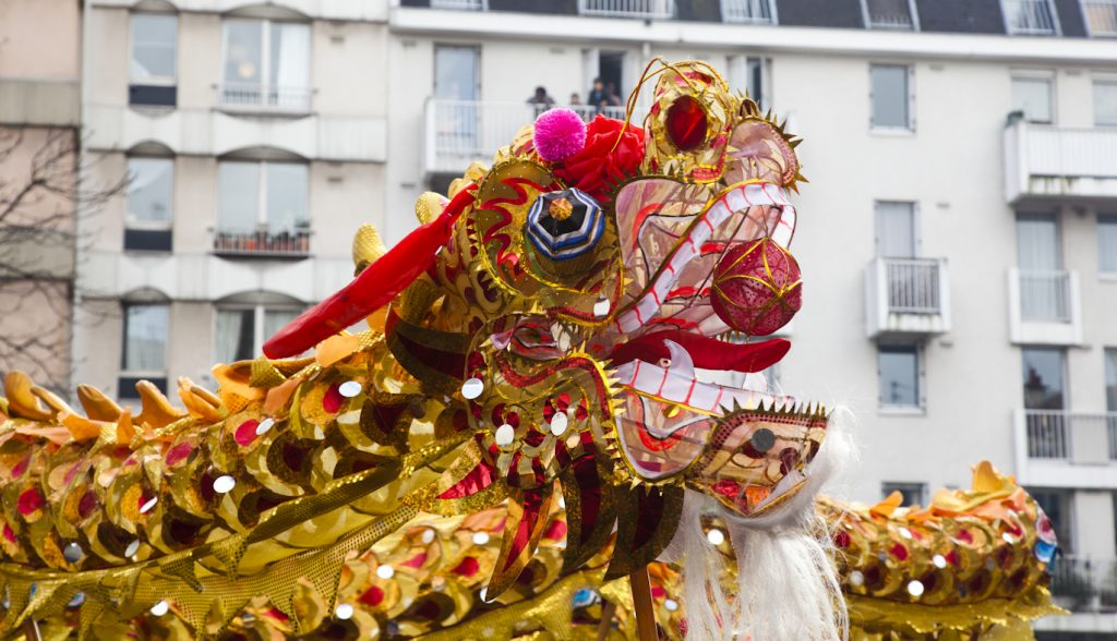 le-quartier-chinois-paris-NouvelanChinois