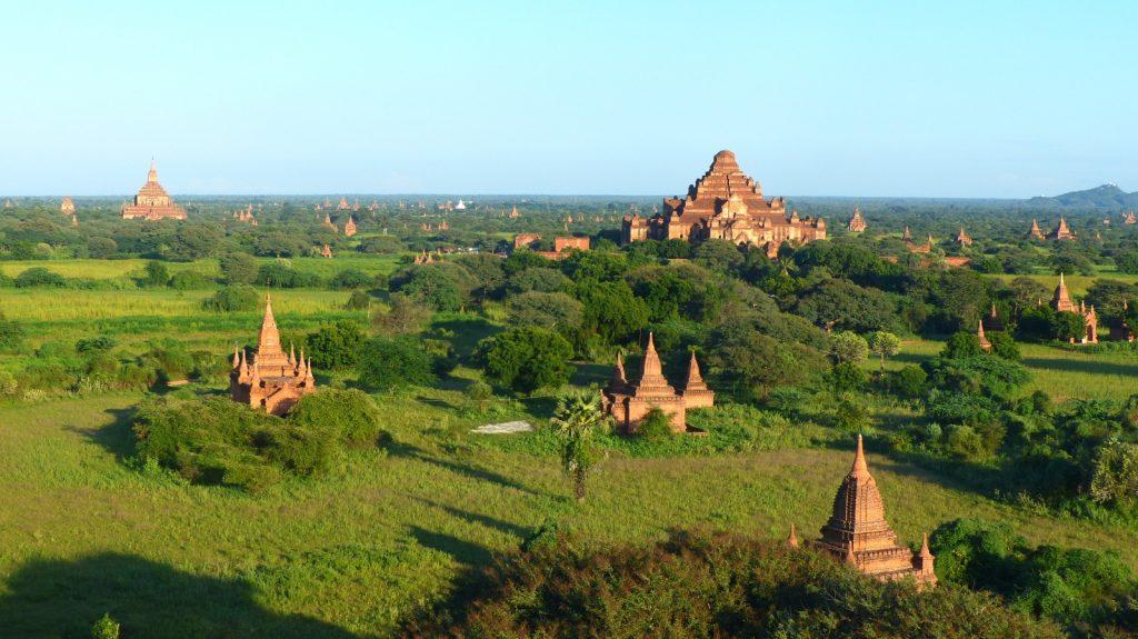 les-exploratrices-myanmar-bagan-de-jour