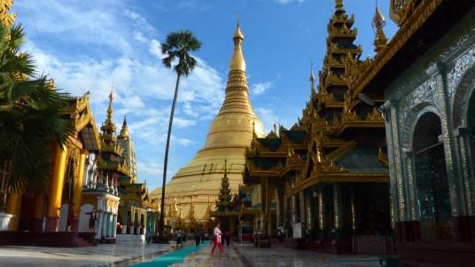 les-exploratrices-myanmar-la-paya-swedagon