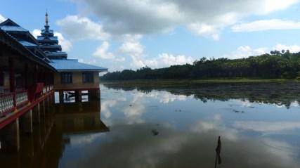 les-exploratrices-myanmar-la-sante