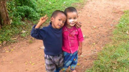 les-exploratrices-myanmar-les-formalites