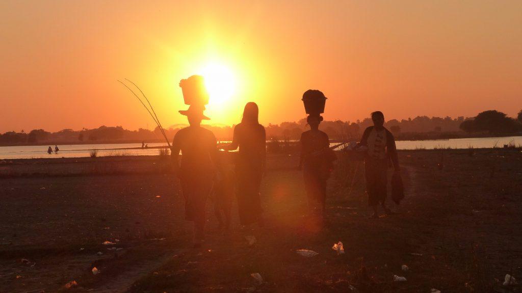 les-exploratrices-myanmar-les-huit-merveilles-myanmar